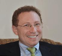 Doctor David Brendel