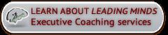 Executive Coaching Boston