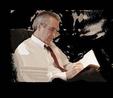 Psychiatrist Boston MA, Dr  David Brendel, Depression
