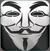 Anonymous Dream Explorer