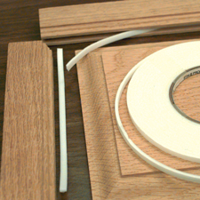Cabinet Hardware Amp Tools Door Construction Tape 20