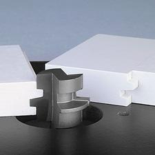 Kwik Blocks Glue Joint Kwik Block Sets Eagle America