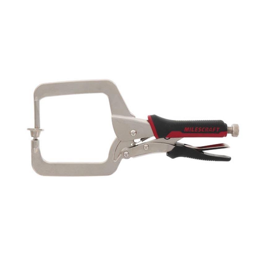 Milescraft PocketClamp