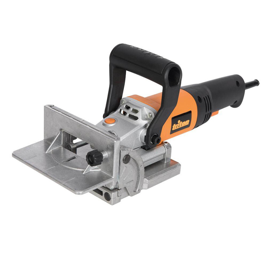 760W Biscuit Jointer (TBJ001)