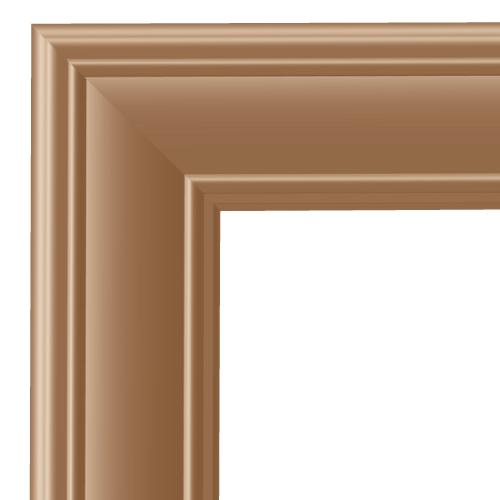Mitered Doorwindow Frames Door Construction Eagle America