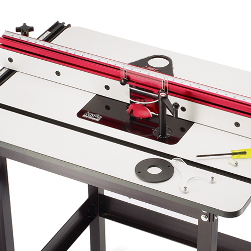 Jessem router table value packages eagle america keyboard keysfo Image collections