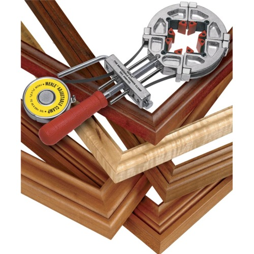 Picture Frame And Mirror Bits Best Sellers Eagle America