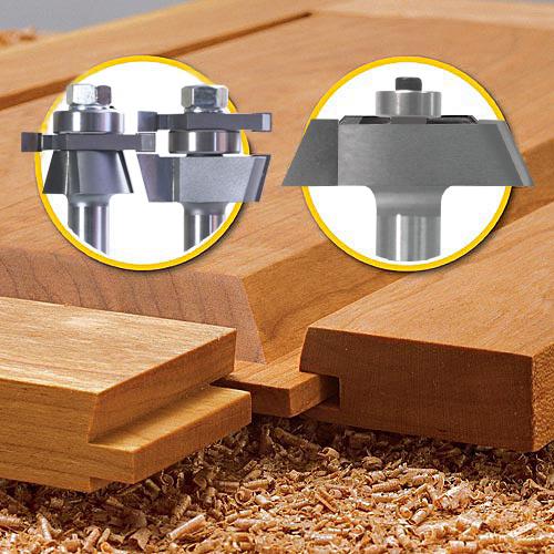 3 Piece Shaker Door Value Sets Shaker Amp Mission Style