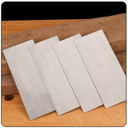 4 Piece Cabinet Scraper Set