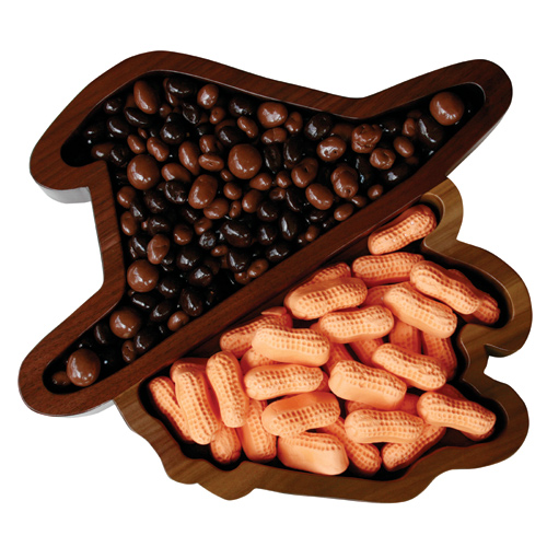 halloween bowl tray templates bowl tray eagle america