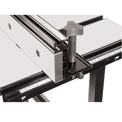 X1 fence and phenolic router table combos fences eagle america email icon greentooth Image collections