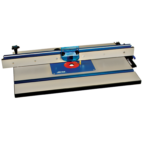 Router Table Top Package (No Stand)
