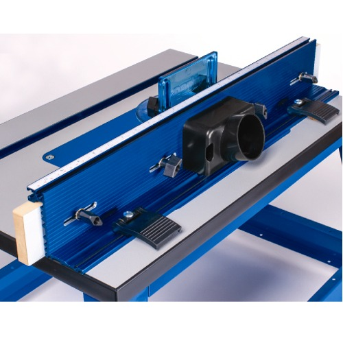 Prs 2100 Benchtop Router Table Kreg Router Table Packages
