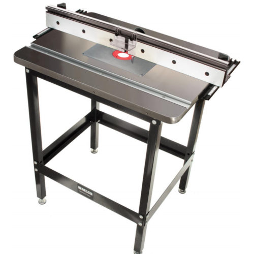 Cast Iron Router Table Top Packages Router Table Packages