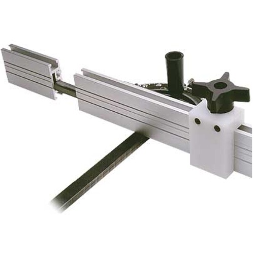 Premium Miter Gauge Extension Fence
