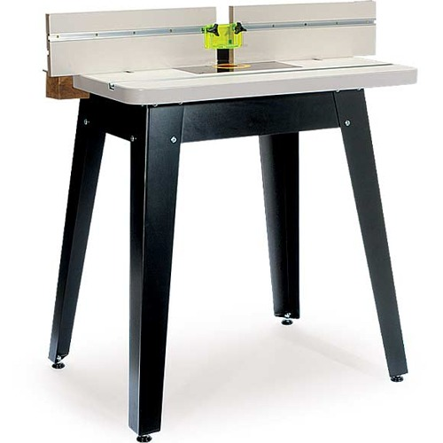 Heavy Duty Router Table Tool Stand