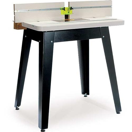 Tremendous Router Table Top Accessories Kreg Router Table Accessories Download Free Architecture Designs Jebrpmadebymaigaardcom