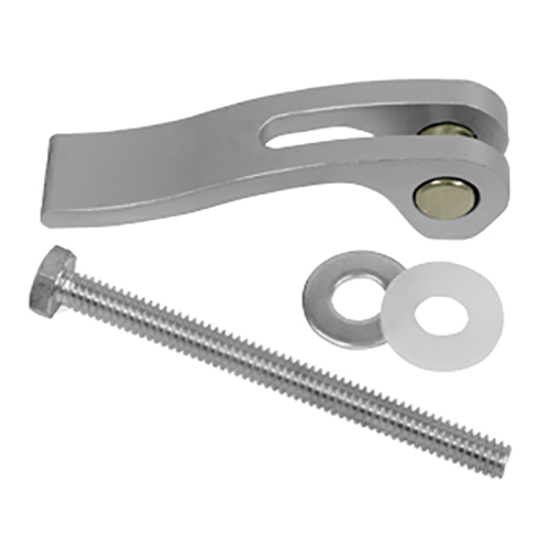 Cam Clamp Kit