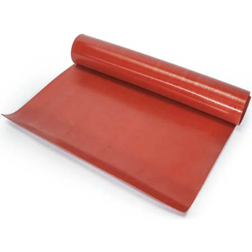 Silicone Premium Project Bench Mat