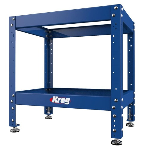Multi-Purpose Shop Stand KRS1035