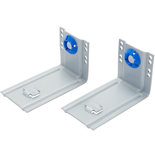 Rear Mount Face Frame Bracket- Pair
