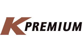 K-Premium