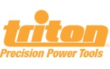 Triton Precision Power Tools