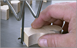Scroll Saw Accessories