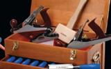 Hand Tools & Planes