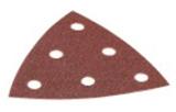 Delta Abrasives