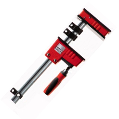 Bessey K Body REVO Parallel Clamps