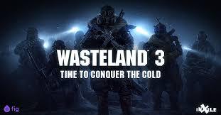 ei_wasteland-3
