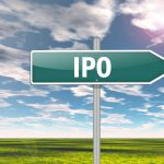 The IPO winter has not been kind to public stocks.