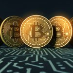 Bitcoin is spreading virally, and it may be headed for mainstream adoption. What would the price look like if we got there?