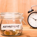 We're looking at why cryptocurrencies are a valuable asset for your retirement portfolio.
