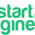 Adam interviews Howard Marks of StartEngine, an equity crowdfunding platform setting its sights on the fast-emerging world of cryptocurrency.
