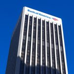 Big banks like Bank of America are joining the blockchain revolution. Here's why you should be paying attention.