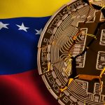 Venezuela has begun issuing its new petro cryptocurrency. The experiment may fail, but it hints at the full potential of blockchain tech.