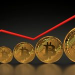 The Early Investing team looks at whether bitcoin's rally has legs and how to identify pre-IPO startups to invest in.