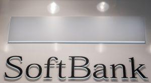 SoftBank Venture Capital