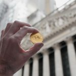 Institutional investors need ways to buy (and sell) large chunks of cryptocurrency. A startup backed by some heavyweight investors has found the solution.