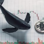 We know just how much bitcoin changes hands in centralized exchanges. But most whales don't trade there. Understanding that is critically important.