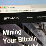 The world's largest crypto mining company is going public, but Adam says you should steer clear of this IPO.