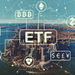 "The Early Investing team explains the SEC's chief objections to bitcoin ETFs and shows you how to measure ""community."""
