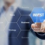 """Early Investing's Andy Gordon offers three tips on how to avoid """"instant experts"""" while investing."""