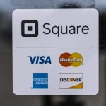 Adam Sharp takes a closer look at Square's crypto payment network plans and bitcoin's path to victory over bitcoin cash.