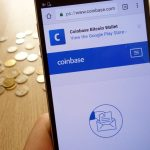 Coinbase's decision to make new coins available for trading on a state-by-state basis is welcome news for crypto investors. But it also raises key questions that need answering.