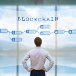 When it comes to investing in blockchain, the smart play is to be opportunistic.