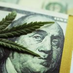 The financial press is grumbling about pot stocks soaring. But, as usual, it's missing the bigger picture. That and other crypto news you need are in this week's News Fix.