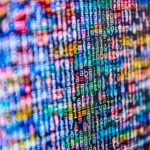 Who owns your data? It's a weird question. But it could be one of the most important questions of our time.
